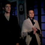 Heartwood Opens 'Rosmersholm'