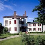 Castle Tucker and Nickels-Sortwell House Open June 4
