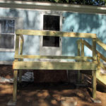 Community Housing Improvement Project Helps with Home Repairs