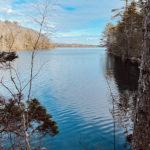 Family Donates Land to Coastal Rivers