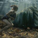 River Arts' 'Land and Sea' Opens May 29