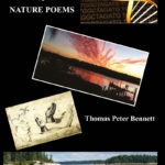 Goose River Press Announces Poetry Collection