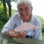 Savory Maine to Host Polly Steadman Exhibit