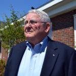 Maloney Running for Wiscasset Board of Selectmen