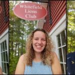 Whitefield Lions Club Awards Legacy Scholarship