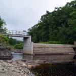 Alna Selectmen Propose Ordinance Workshop, Will Not Take Action on Dam