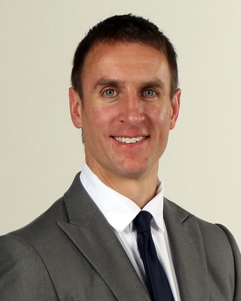 Peter Nicholson