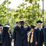 MVHS Graduates 'A Class of Champions'