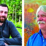 Five Up for Two Seats as Waldoboro Selectmen