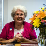 New Waldoboro Selectman Tapped for Public Works Position
