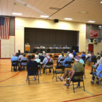Whitefield Voters Approve All Articles at Annual Town Meeting