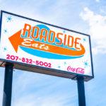 Retro Restaurant in Waldoboro Has Customers Asking for S'more