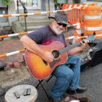 Wiscasset Art Walk 2021 Invites Community Participation