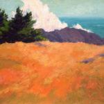 Loughridge Paintings at CLC YMCA