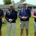 Golf Fore Kids' Sake Raises $44,600