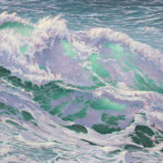 Kefauver Gallery Calls Artists for First Show of Season
