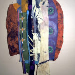'Acquired Symbols' at Maine Art Gallery