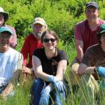 Coastal Rivers to Host Online Volunteer Fair