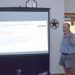 Damariscotta Approves Tech Upgrades for Town Office