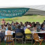 Democrats to Host Family Fun Day Lobster Bake