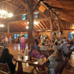 Woodstock Revisited Aug. 5 at Lakehurst Lodge