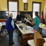Round Pond Schoolhouse Association Scholarship