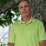 South Bristol School Principal Departs After 15 Years