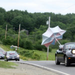 Whitefield to Hold Fourth of July Cruise for Second, Final Year