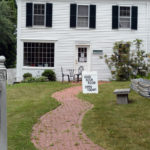 Wiscasset's Second Hand Prose 'Here to Put Books in Hands'