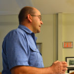 Wiscasset Planning Board Approves CMP Project