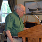 Wiscasset Planning Board Accepts CMP Application as Complete