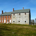 Celebrate Maine's Bicentennial (Plus One) With a Pilgrimage Through Lincoln County's Historic Sites