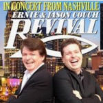 Free Concert at Church of the Nazarene