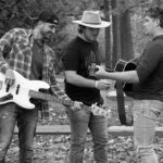 Local Musicians Featured at Live Edge Music Festival