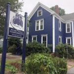 Maine Coast Fishermen's Association Celebrates New Office Opening