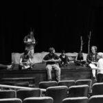 Maine Theater Fund Seeks Grant Proposals