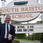 SBS Hires New Principal