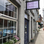 Waldoboro Bookshop Holds Two for One Sale