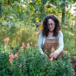 Veggies to Table Farm News