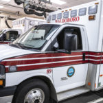 Waldoboro EMS Addresses Staffing Shortage