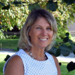 Wiscasset Elementary Welcomes New Principal