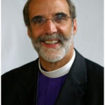 The Rt. Rev. Mark Beckwith to Lead Upcoming All Saints Services