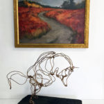 Lincoln County Artists Present 'Home Place'