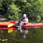Coastal Rivers Seeks Volunteers for Invasive Plant Patrol