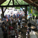 Midcoast Conservancy's Live Edge Music Festival Tickets on Sale Now