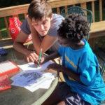 Midcoast Literacy Seeking Volunteers for Fall Programs