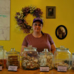 Fewer Baked Goods, More Pasta, and Greater Social Awareness for Mammy's Bakery