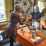 Country Fair Breaks Bremen Club's Fundraising Record