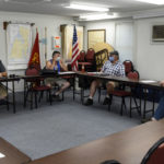 Nobleboro Forms Official Broadband Committee