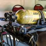 Nobleboro Fire Department Wins Equipment Grant